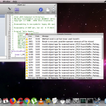 Beginner's guide to patch DSDT in Hackintosh - Hackintosh pro