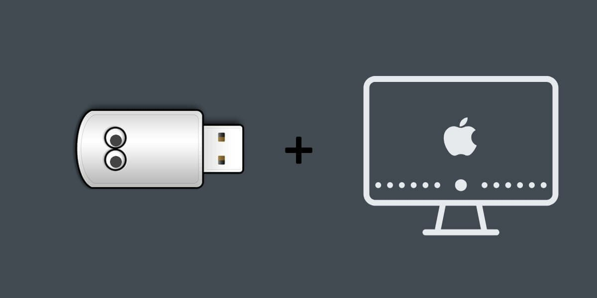 How to create bootable macOS mojave USB using UniBeast